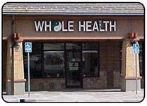 whole-health-center-highlands-ranch-colorado