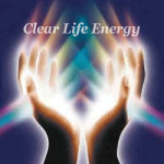 Clear Life Energy Healing with Deb McLeod